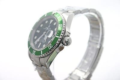 compro orologi bergamo
